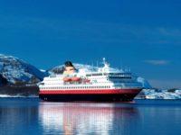 Стоимость поездки в Норвегию
