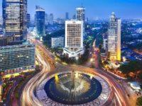 Джакарта – противоречивый мегаполис Индонезии