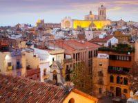 Таррагона: путешествие в древнюю столицу Рима