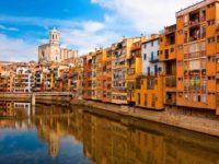 Путешествие в Жирону – знакомство с историей и культурой Каталонии