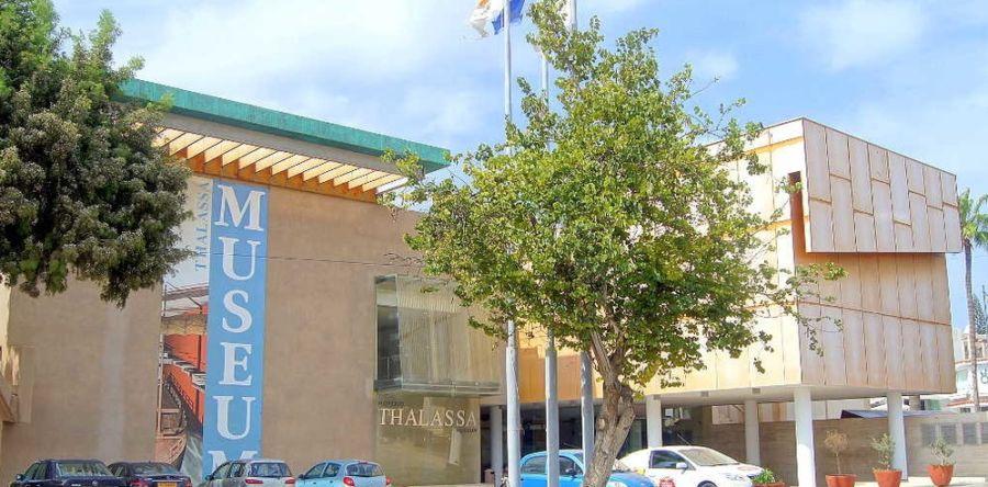 Купить туры на Кипр: Протарас, Айя-Напа и другие курорты