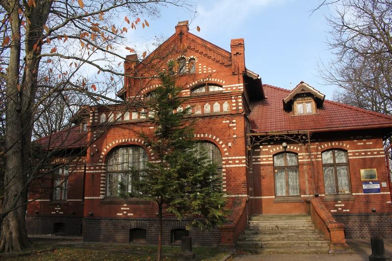 Краеведческий музей Зеленограда