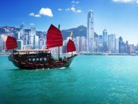 Гонконг: достопримечательности, известные всему миру