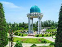 Достопримечательности Ташкента — жемчужины Востока