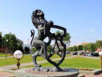 Лида: уникальные памятники белорусской провинции