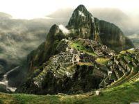 Туры в Мачу-Пикчу к истокам древних цивилизаций и тайнам священного города инков