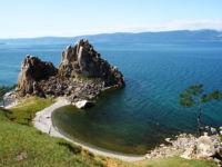 Что предлагает туристам остров Ольхон?