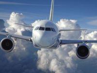 Полезные советы при авиаперелетах