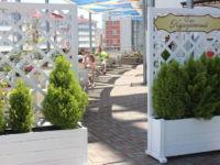 Отель Bridge Resort в Сочи – комфорт и первоклассный сервис по выгодным ценам