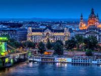 Новые программы и туры в Венгрию из Москвы от Девизу