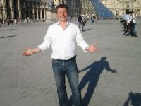 Профессиональные русскоговорящие гиды в Париже и в Милане