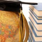 Бесплатная учеба за границей