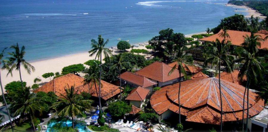 Как уехать жить на Бали