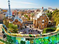 Виза в Испанию по приглашению