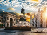 Что посетить в Милане