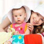Почему не стоит брать ребенка в отпуск