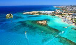 Семейный отдых на Кипре – благополучный и не очень