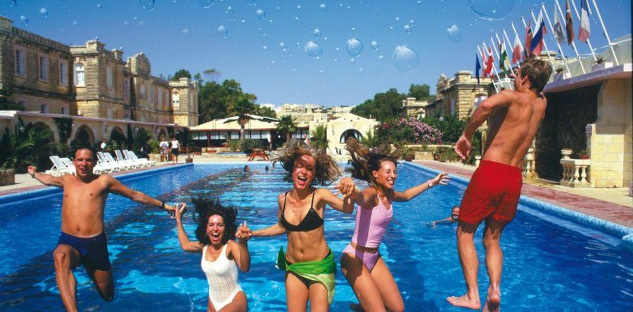 Все, что нужно знать об отдыхе в Турции