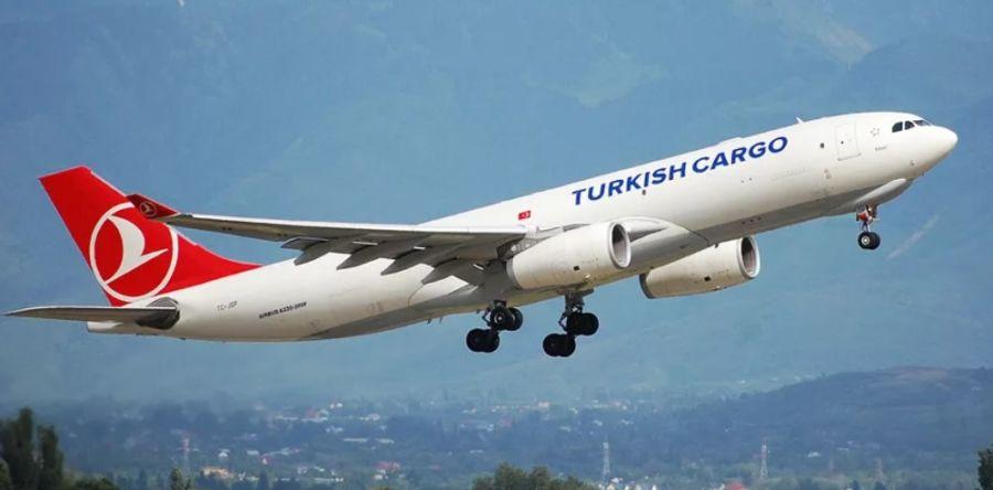 Когда возобновится авиасообщение с Турцией?
