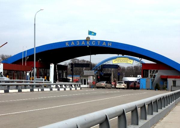 Когда откроют границы для Россиян в 2020 году с Казахстаном. Последние новости на сегодня.