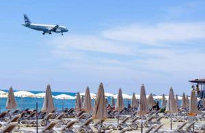 Когда Кипр готов принимать туристов