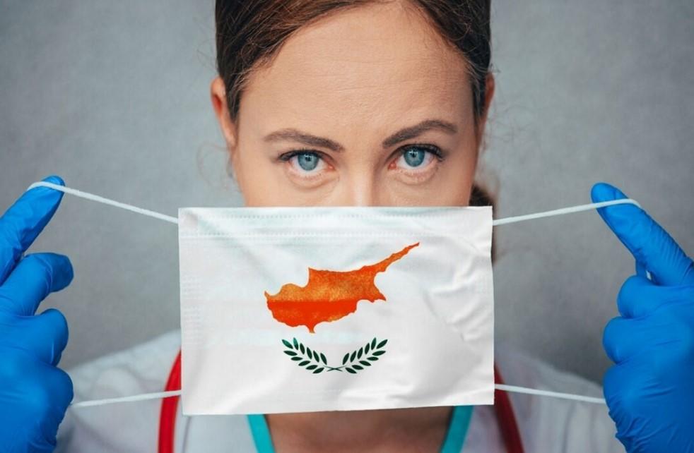 авиасообщения России и Кипра