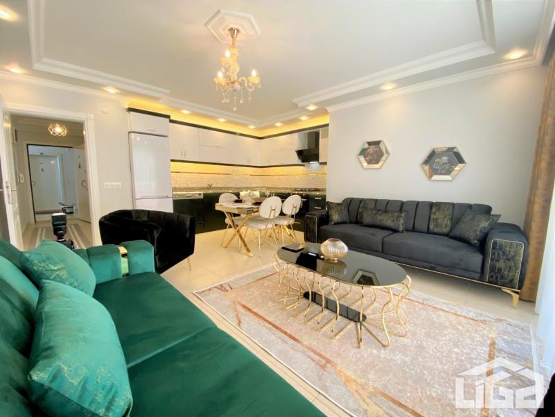 Как купить квартиру в Турции в ипотеку?
